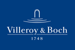 villeroy-and-boch-150x100
